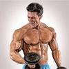 【筋肉を残す痩せ方!IFBBプロ選手の減量食】