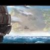 #556 神への道『ディヴィニティ:オリジナル・シン2』プレイ日記vol.3 第3章~海上からの脱出【ゲーム】
