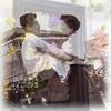 50'sの恋人たち―母の青春時代