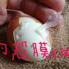 卵殻膜とは?美容に効果ある?ない?