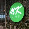 「MK LIVE(エムケーライブ)」でオーガニックなタイスキを@エムクオーティエ