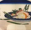 「寿司」の起源と「すし」の歴史 キーワードはシンプルに