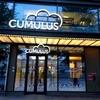 【2017 ヘルシンキ・ビリニュス・リガ】クムルス シティ ハカニエミ ヘルシンキ(Cumulus City Hakaniemi Helsinki)は立地良し!