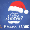 Merry Christmas with free voice changer for download