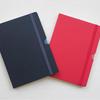 文具王が設計した究極のノートに限定カラーが登場