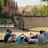 春休み、ゴールデンウィークの海外短期留学まだ間に合います!