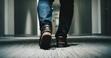 デニムにおすすめのシューズを徹底解説!【スニーカー、短靴、サンダル、ブーツ】