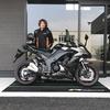 ビジネスパートナー紹介2人目!福岡県福岡市在住、毎日バイクの人「もりひろ(森山)」を紹介します!