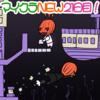 【マイクラ】NEW21日目!ついにエンドシティへ到着!エンドシティとエンドシップ紹介編