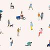 スマートシティの可能性を改めて考える+「特区」制度の経緯