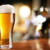 【化学】ビールの敵である光と熱