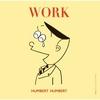 ハンバート ハンバート『WORK』