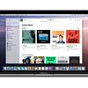 Apple、macOS Catalinaを正式発表。iTunesに代わる新たな3つのアプリやiPadをサブディスプレイとして使う「Sidecar」が登場。