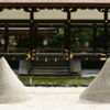 【京都一人旅 】エリア別人気スポット29選!厳選しました。