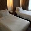 プノンペンのホテル紹介:Juliana Hotel Phnom Penh