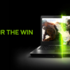 モバイル向けのGeForce RTX 30 Max-QとMax-Pシリーズが年始に登場へ RTX 3060 Max-Qも