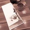 水彩deスケッチ旅行 奈良飛鳥 7話 2020