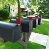 【アメリカ郵便】USPSのオンライン郵送でエラーが出たら!?