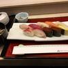 ボリュームも鮮度もいいのです ∴ 寿司処 清平