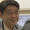 NHK「プロフェッショナル 仕事の流儀」の訪問診療医・小澤竹俊さんの素晴らしい患者対応に感動!