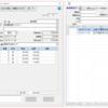 見積書:Access で データ管理して、Excel にファイル出力する。