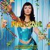 ウェールズ出身のシンガーソングライター Marina(マリーナ)、新曲「Purge The Poison」をリリース&MV公開!