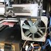 M.2 SSDの発熱対策