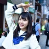 【2019/02/17】STU48「風を待つ」個別握手会参加レポ@ 池袋【握手/会話レポ】