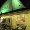 【長野市】オステリアバレノット ~メニューだけでなく生パスタの種類も長野一!?~