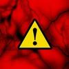 【重要】mineoユーザーがミサイル情報の受信に必要な個別設定