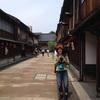金沢市内満喫ツアー