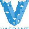 【Cygwin】vagrant ssh実行時にログインできない問題を解消した