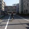 吉川サイクリング