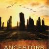 祖先 Ancestors
