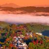 奈良吉野への旅。 山の大切さ、自然の循環の大切さを大いに実感!改めて本当の大切さを思い知る。