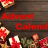 Advent Calendar まとめ(2019)