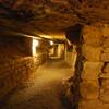 """【600万人が眠る世界最大の地下墓地】""""カタコンブ・ド・パリ""""ってどんな所?"""