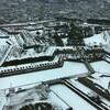 冬の函館出張 Day1