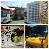 日本、IWCを脱退。東日本大震災の被災者の中には、飢えてる児童も居る。