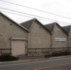 富岡製糸場と群馬県の「絹」産業