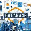 データベースを操作するタメの基本的なSQL文