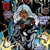 X-MEN: STORM (Marvel, 1996)
