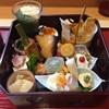 京都・祇園『祇園ゆやま』の『懐石弁当』
