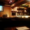 博多住吉【CHEESE】朝までやってるCafe&Barをとことん!