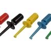 電子工作の便利グッツ ~ Micro IC clamp ~