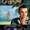 映画「007シリーズ」はどれがお好き? リスト一覧。