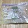 【作りおき】白身魚のハーブオイル漬けを使った鱈とアスパラガスのペペロンチーノ