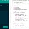 色々なプログラミング言語で JSON をパースするためのイカしたサービス quicktype
