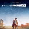 追記!至高のSF映画「インターステラー」あらすじ、感想、ネタバレあり。これは科学と愛の物語。