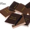 【2016・バレンタイン・おすすめ】「マツコの知らないチョコレートの世界」で紹介されてたおすすめチョコレート17選!